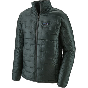 Patagonia Micro Puff Jacket Men carbon